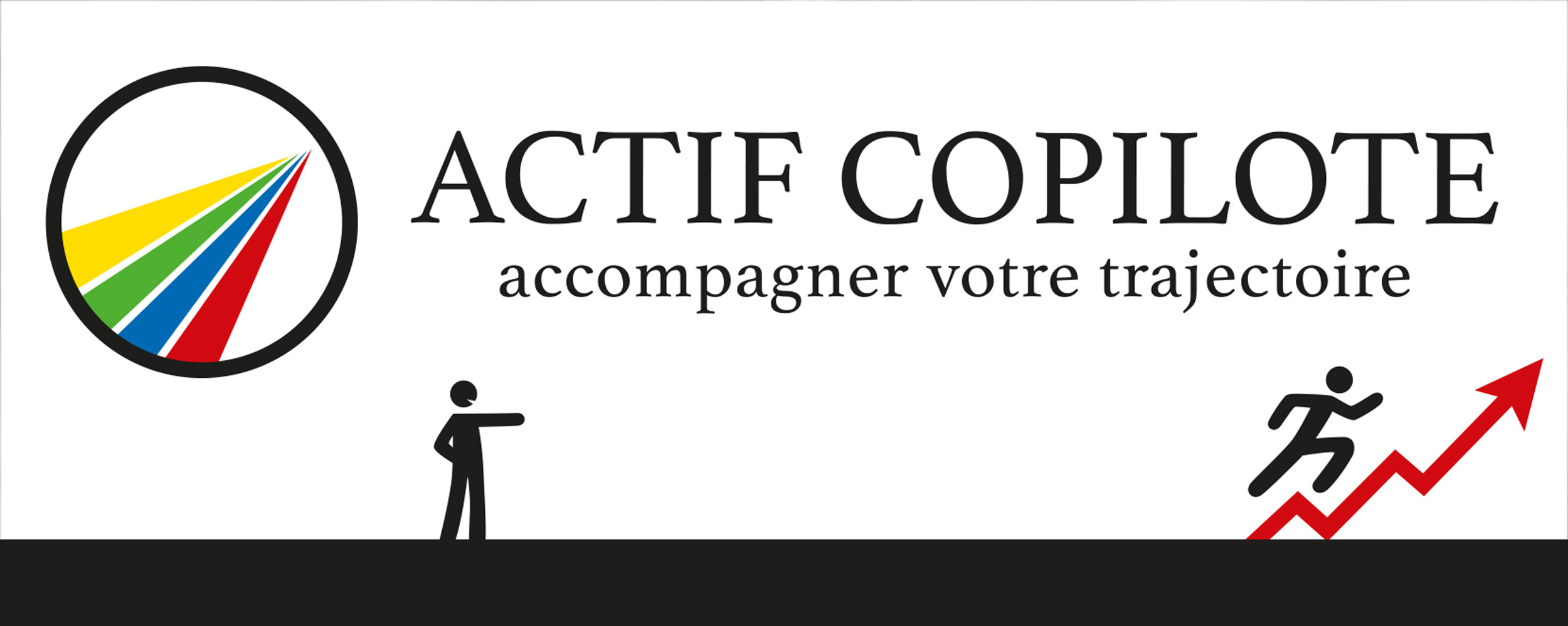 Actif Copilote : Franck Germain